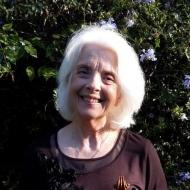 Madeleine Wikner