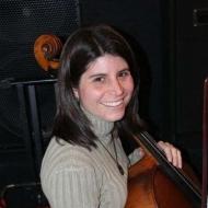 Natalie Bentley